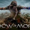 Middle-earth: Shadow of Mordor Gets Earlier Release Date