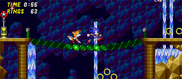Sonic 2 - Hidden Palace Zone 02_1386766717