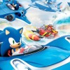 New Sonic & All-Stars Racing Transformed Trailer Showcases Wii U Special Features