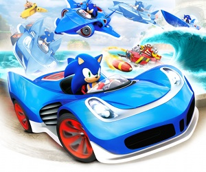 Sonic-&-All-Stars-Racing-Transformed-Review