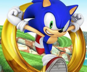 Sonic-Dash-Announced