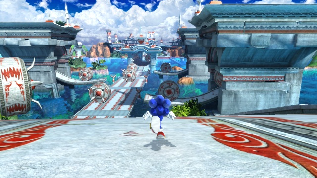 Sonic-Generations-Seaside-Hill-Modern-Sonic