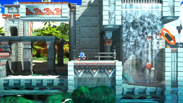 Sonic-Generations-Seaside-Hill-Old-Sonic