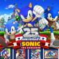 Sonic25thJapan