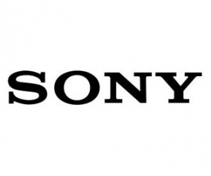 E3 2012: Sony Press Briefing – 02:00 GMT Today