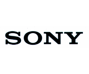 Sony Has Patented NFC Tech to Block Second Hand Games