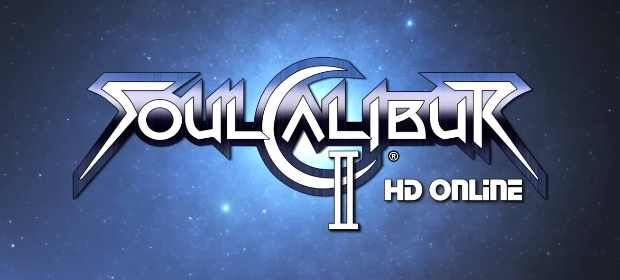 Soul Calibur 2 HD Online Review
