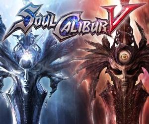 Soul-Calibur-V-Review