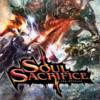 Soul Sacrifice 100x100