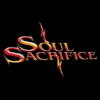 Soul Sacrifice Preview – A Pleasant Surprise