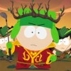 South Park: The Stick Of Truth Gets TV Ad