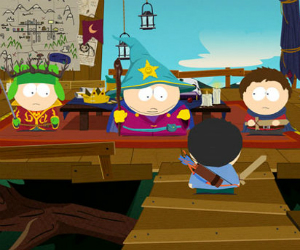 Another-Game-Slips-into-2013-This-Time-it's-South-Park