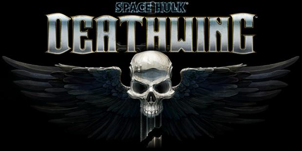 Space Hulk featured
