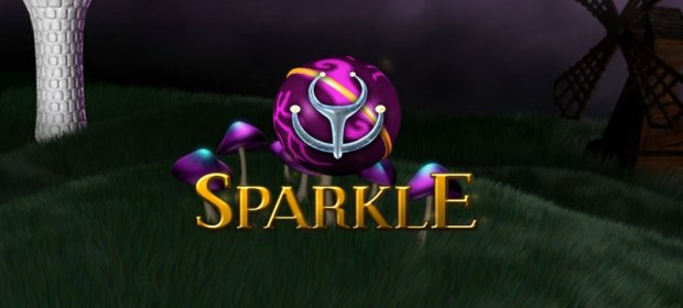Sparkle Review