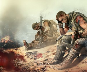 Spec-Ops-The-Line-Developer-at-Work-on-Unreal-Engine-4-Powered-Game