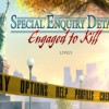 Let's Play: Special Enquiry Detail: Engaged to Kill