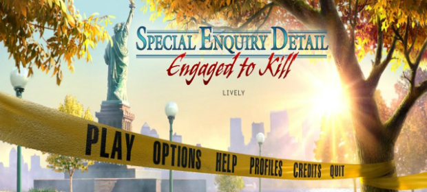 Special-Enquiry-Detail-Engaged-To-Kill-Featured-Image
