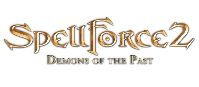 Spellforce 2: Demons of the Past Review
