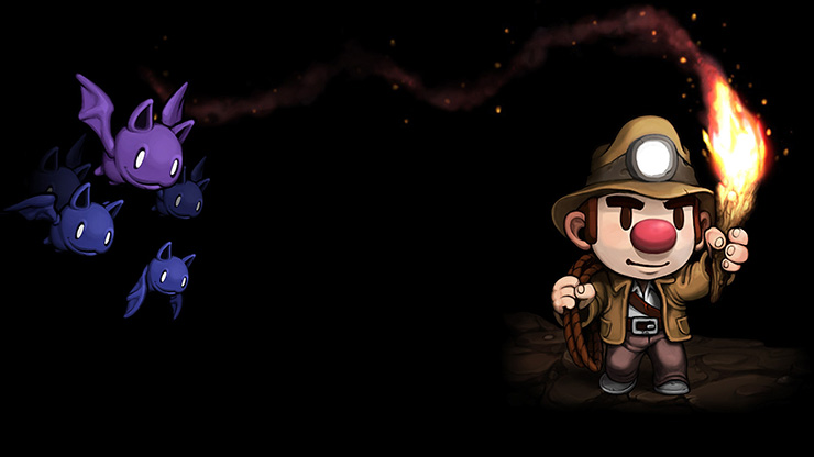 Spelunky-multiplayer-gameplay-score-attack-image