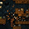 Spelunky Gets PC Release Date