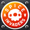 Spice Invaders - Icon