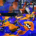 Eight Tips to Get You Started in Splatoon