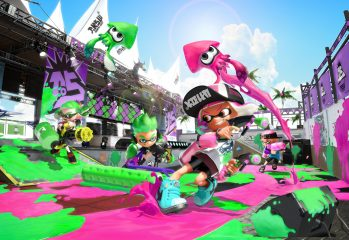 Splatoon-2-review-switch