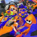 How to fix the problems with Splatoon