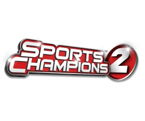 Sports-Champions-2-Review