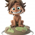 New Disney Infinity Figures and Power Discs Available Now