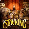 Stacking is on Sale for One Day Only on PSN