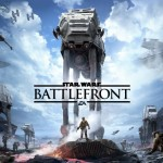 """Oh God, This is Good"" – Hands-on with Star Wars: Battlefront"