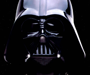 LucasArts-New-Star-Wars-Game-is-Unlikely-to-Be-Battlefront-3