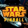 Star Wars Pinball header