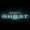 StarCraft: Ghost is Possibly Still in Development