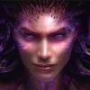 StarCraft II Heart of the Swarm 100x100