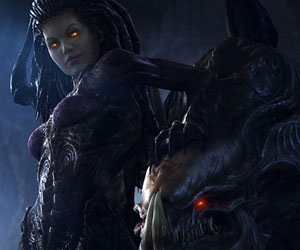 PETA-to-Attend-Starcraft-II-Heart-of-the-Swarm-Launch-Event-at-GameStop-Because-Zerg-Have-Feelings-Too