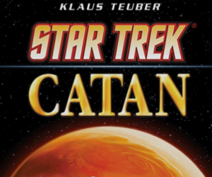 Star-Trek-Catan-Review