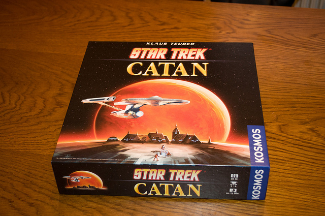 Star-Trek-Catan-Screenshot-01