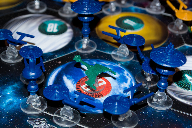 Star-Trek-Catan-Screenshot-02
