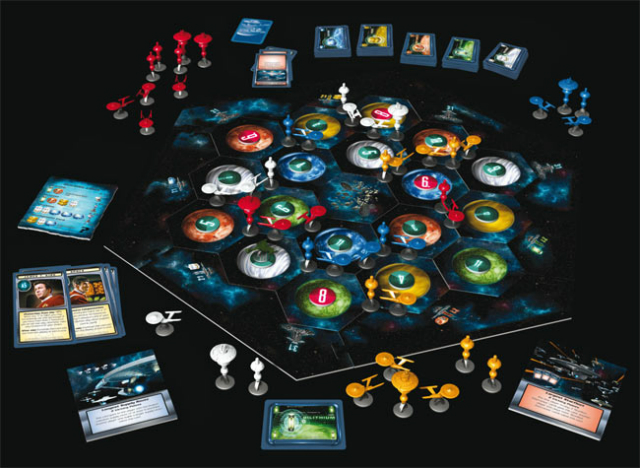 Star-Trek-Catan-Screenshot-03