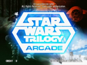 Star_Wars_Trilogy_Arcade_Screenshots_2