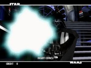 Star_Wars_Trilogy_Arcade_Screenshots_3