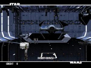 Star_Wars_Trilogy_Arcade_Screenshots_5