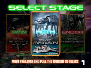 Star_Wars_Trilogy_Arcade_Screenshots_6