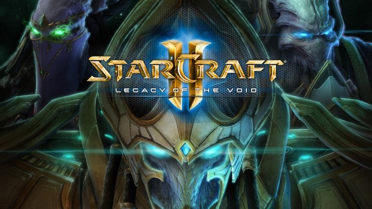 matchmaking verrouillé StarCraft 2 2014 meilleures applications de rencontres gratuites