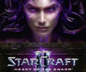 UK-Masters-Starcraft-II
