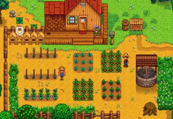 Stardew-Valley-screenshot-2-e1456744879909