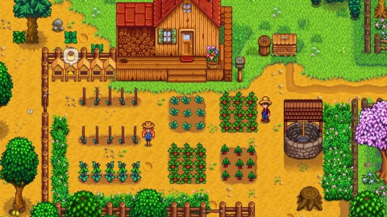 Stardew-Valley-screenshot-2-e1456744879909