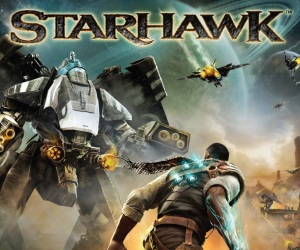Starhawk-Review